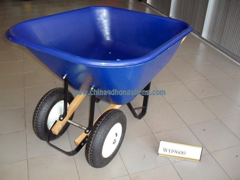 Online Offer Wheel Barrow WH9600