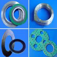 Sealing Gasket/jointing washer/flange gasket/gasket joint
