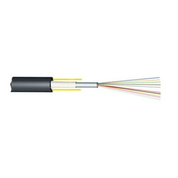GYFXTY Center Loose Tube Cable
