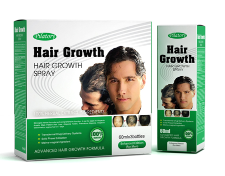 Best Hair Regrowth Products | Hair Implants For Men