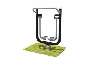 Outdoor fitness equipment FS-26701