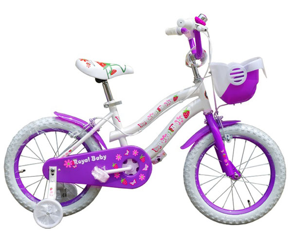 Bike Pictures For Kids BMX bicycle bike for kids