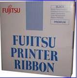 Fujitsu DL-3600