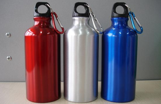 water bottle menace Here's how to deal with plastic bottle menace – think about dairy products, bottled water, soft drinks and some pharmaceutical products – plastic bottles menace.