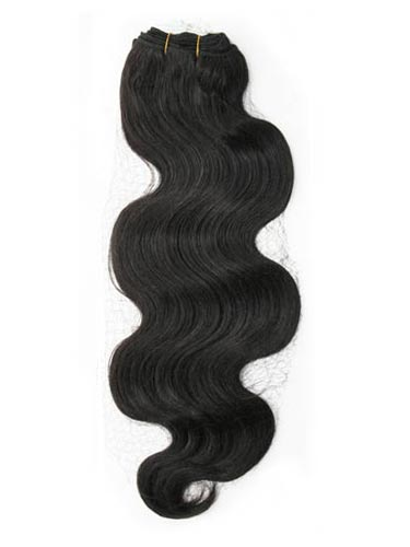 Accessories · remy human hair weaving weft body wave style