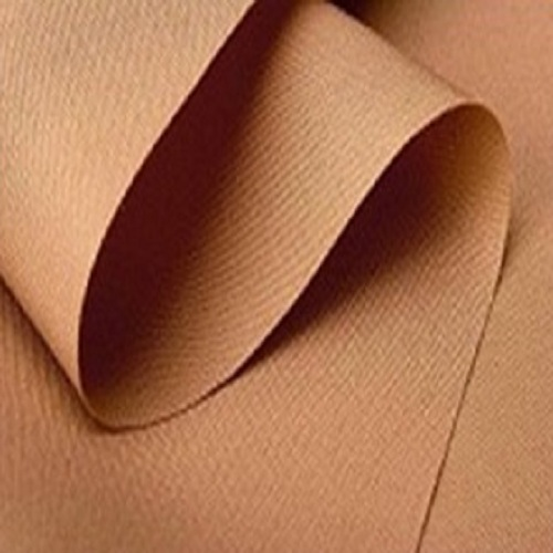 Plaster Fabric