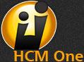 hcm software