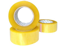 Wholesale pressure sensitive adhesive tapes