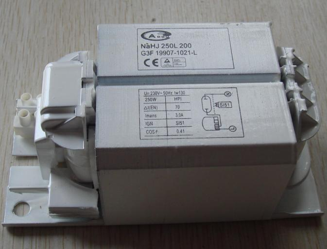 Emergency Ballast Wiring Diagram On 3 Lamp 1 Ballast Wiring Diagram
