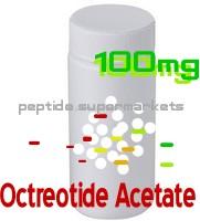Octreotide Oxytocin Pramlintide  Somatostatin