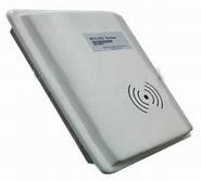 UHF Long Range RFID Reader DL910