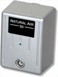 Plug-in Enamel Ozone Disinfector (NA50)