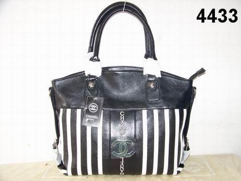 61e1c663299f cheap chanel le boy bags replica chanel 1112 handbags outlet for men