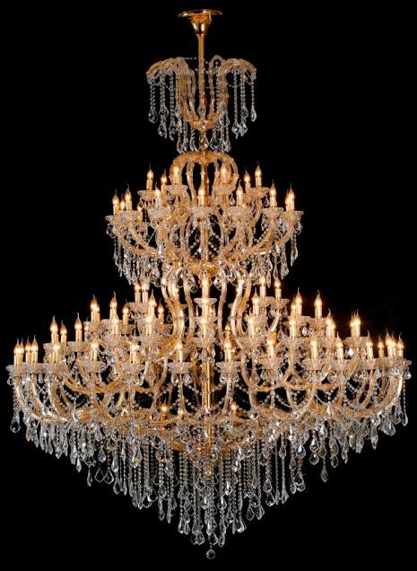 Strobe light car strobe light - Most popular chandeliers ...