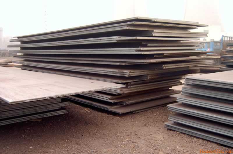 13CrMo44,10CrMo910,19Mn6,16Mo3,15Mo3,17Mn4 steel plate