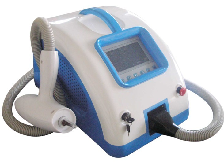 Laser tattoo removal machine india best tattoo removal for How much is a laser tattoo removal machine