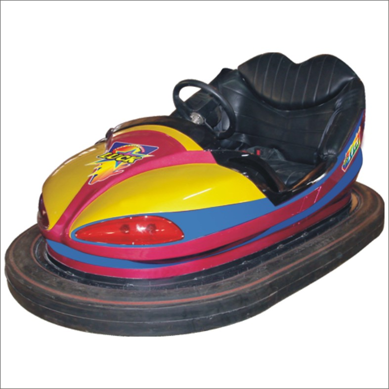 bumper car battery bumperelectirc net bumper