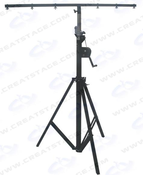 Rhino Winch Stand,lighting stands with winch,lighting stand