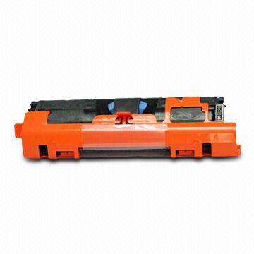 john deere 74 84 front blade for 4200 4300 4400 4500 4600 compact utility tractors serial no010001 oem operators manual