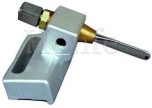 relay nozzles