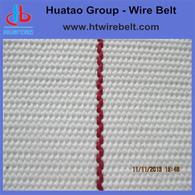 Warp Knitting Fabric Tricot Cloth Mesh Mesh