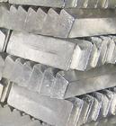 magnesium ingot 99.95%