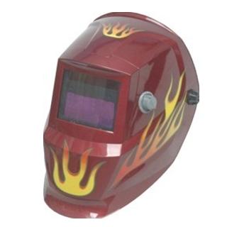 welding mask / welding helmet