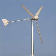 hummer wind generator-1kw