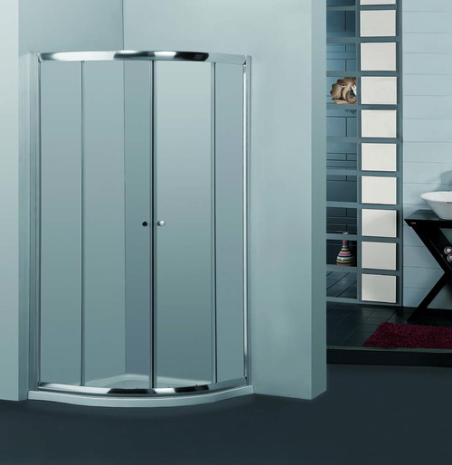 shower enclosure S-1030
