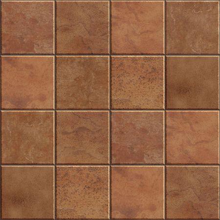 ceramic wall tiles ceramic wall tiles