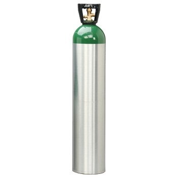 Medical Cylinders