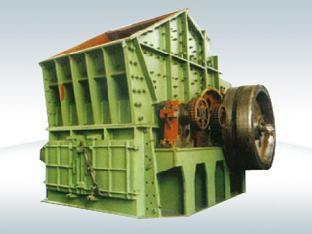 hammer crusher/Buy hammer crusher/Hammer crusher manufacture