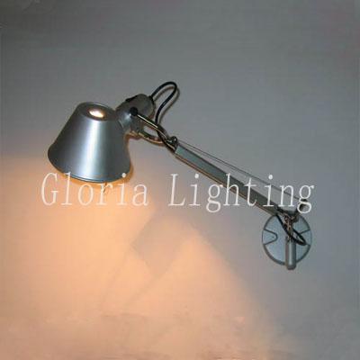 Wall Lamp(XP018)