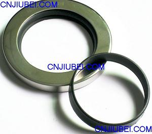 mechanical seals for air compressors