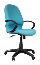 EASE'O Office Chairs