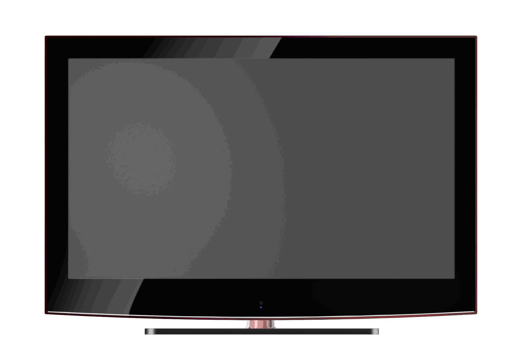 32 inch multi-point touch all in one pc tv