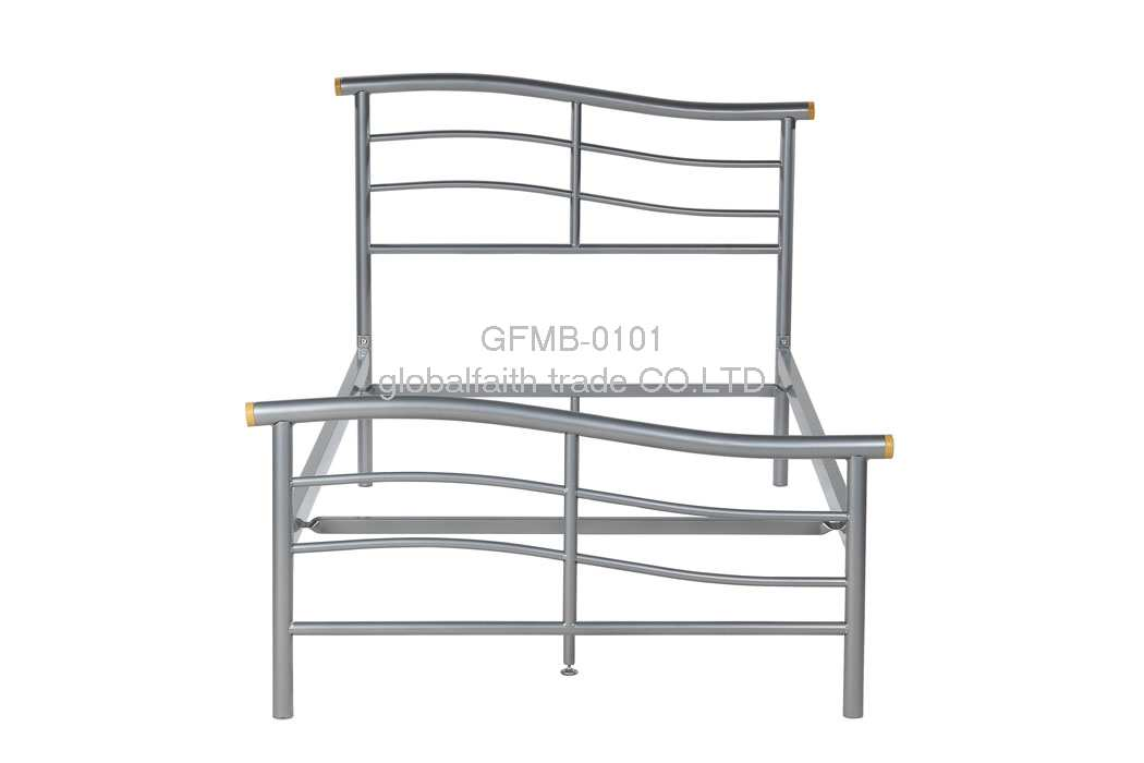 Double High Sleeper Bed in addition Tara Side Chair In Grey Set Of 2 likewise Bunk Beds together with Vig Vgev2224 furthermore . on quality made futon sofa beds
