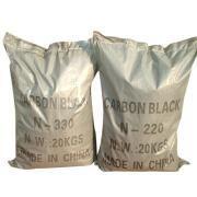 carbon black granular form