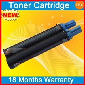 Canon NPG-28 GPR-18 C-EXV14 Black Original Laser Toner