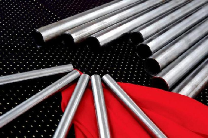 http://www.bombayharbor.com/productImage/0834703001259934352/Seamless_Steel_Structure_Pipe.JPG