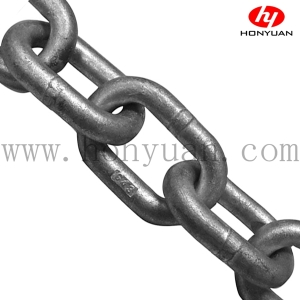 High Test Chain G43