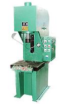 Y41 series single column arber hydraulic press