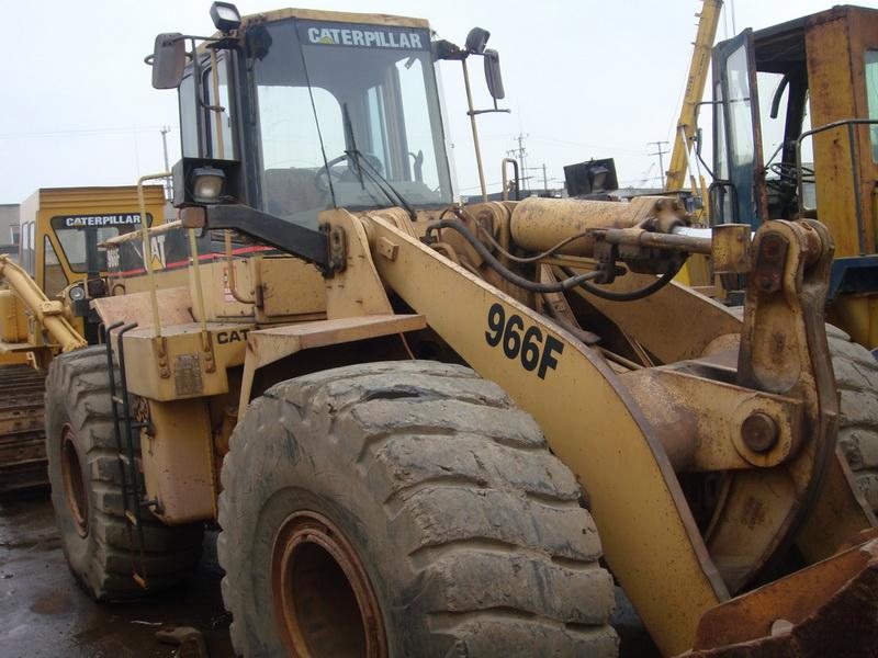 used loaders caterpillar,komatsu,kawasaki,TCM