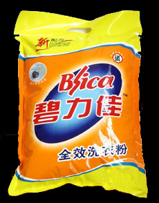 Blica full-effect Laundry Powder