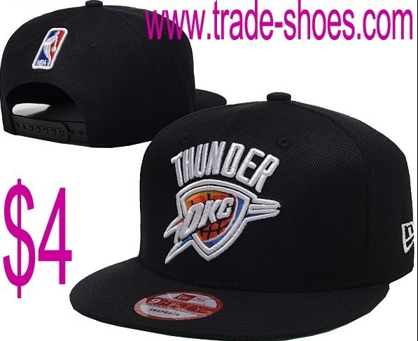 Wholesale Snapback Hats