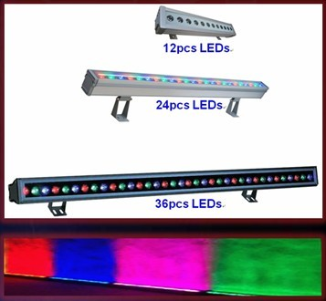 stage lighting/led lighting/disco lighting/dj lighting