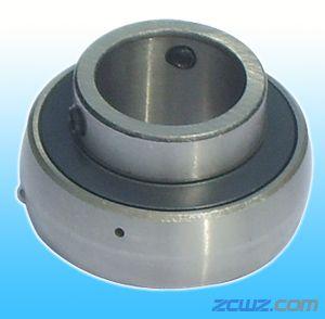 Pillow block bearings UCP302
