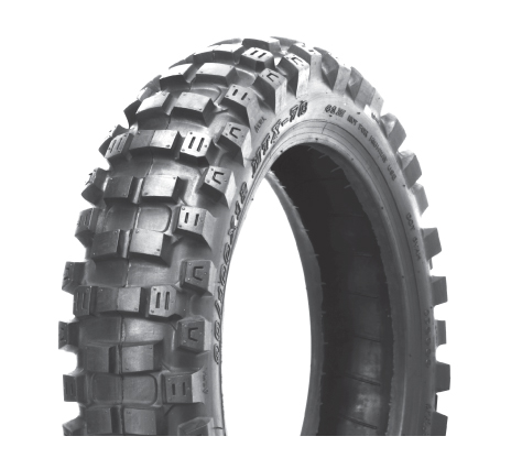 motorcycle tyre120/100-18