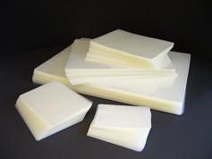 laminating pouch,laminating pouches,lamination films