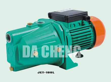 JET Series Self-priming Jet Pump